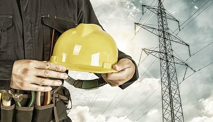 2020年广东阳江注册一级建造师报名条件是什么
