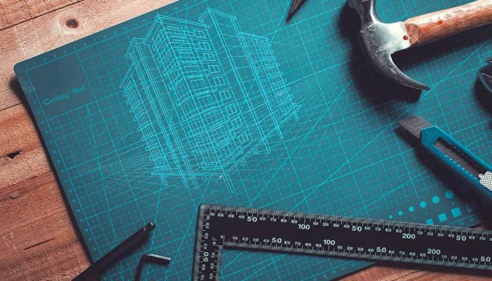 武汉学习一级建筑培训