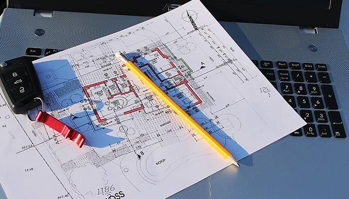 武汉一级建造师培训班