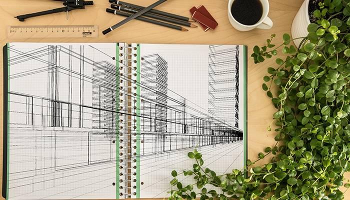 武汉二级建造师培训价钱
