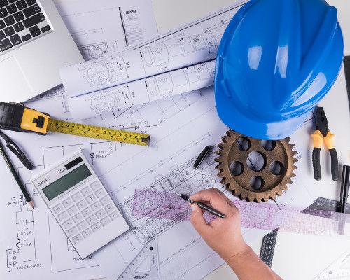贵阳造价工程师培训多少钱