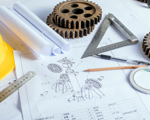广州注册一级建筑师师挂靠价格