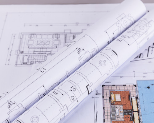 福州一级级建造师教学视频
