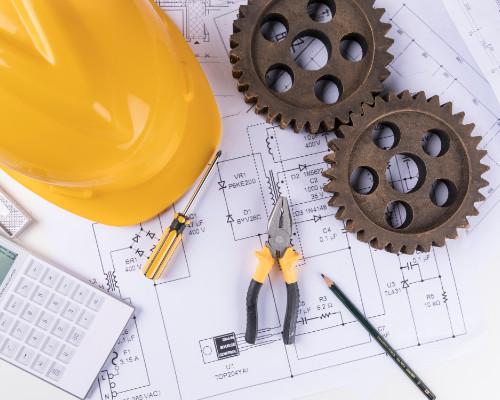 一级建造师公路实操课程