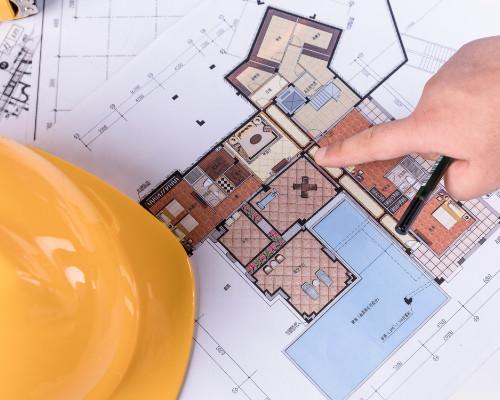 南京哪里有一级建造师培训机构