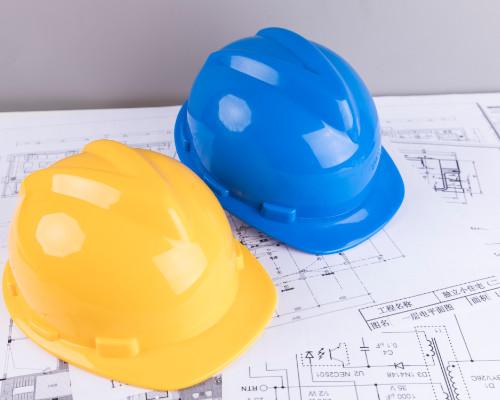 国内二级建造师训机构