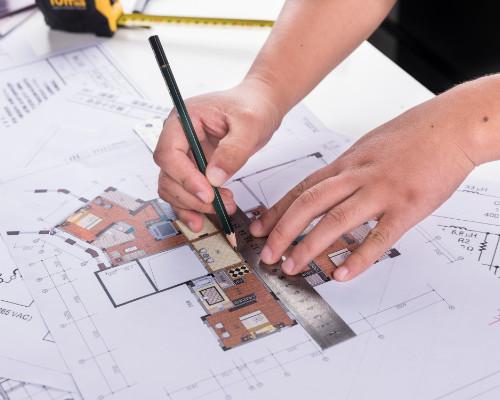 深圳注册安全工程师和建造师哪个好考吗