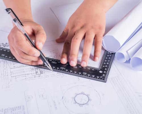 无锡二级建造师班培训