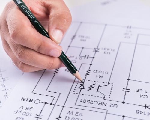 中级注册安全工程师考试教材