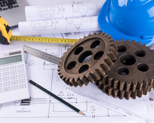 大连有二级建造师培训机构