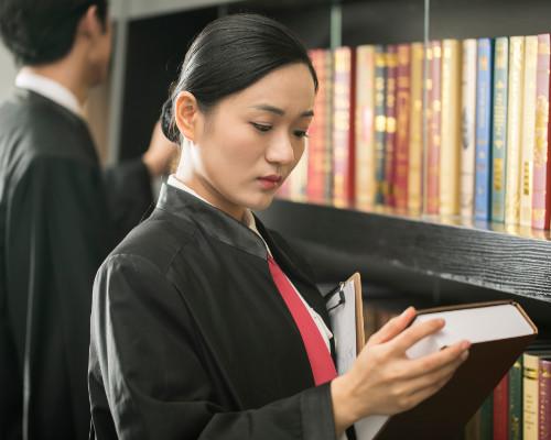 无锡中学教师资格考试培训