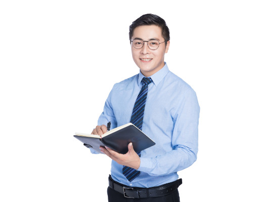 无锡教师证网络教程