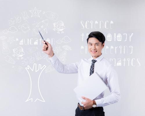 西安教师资格网络课程面授