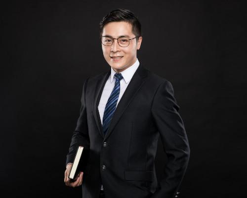 深圳教师资格证国考考试内容