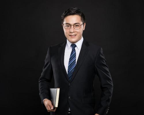 北京教师资格面试辅导班
