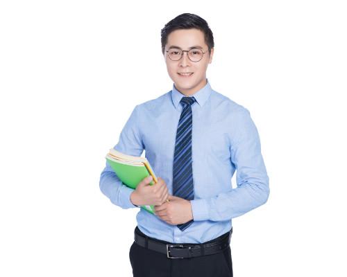 重庆教师资格培训中心哪里好
