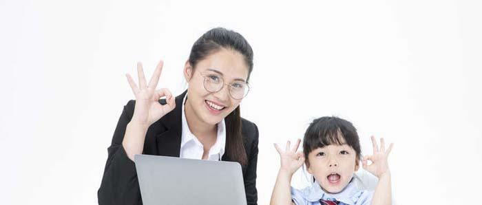 天津教师资格面试培训班