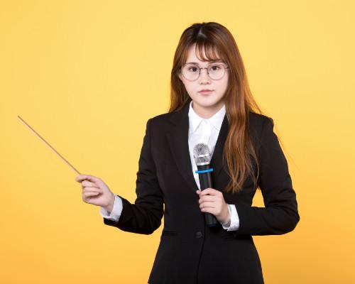 贵阳教师资格证班学习多少钱