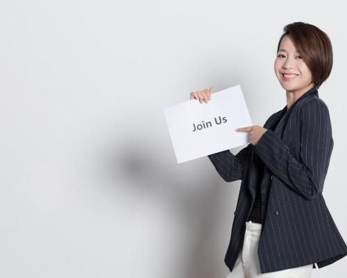 南宁教师资格证学习机构排名