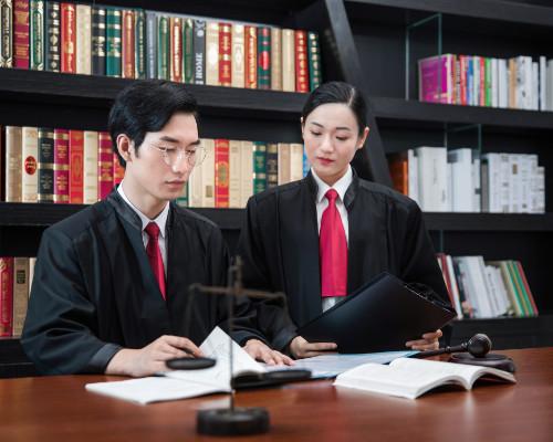福州中小学教师资格考试