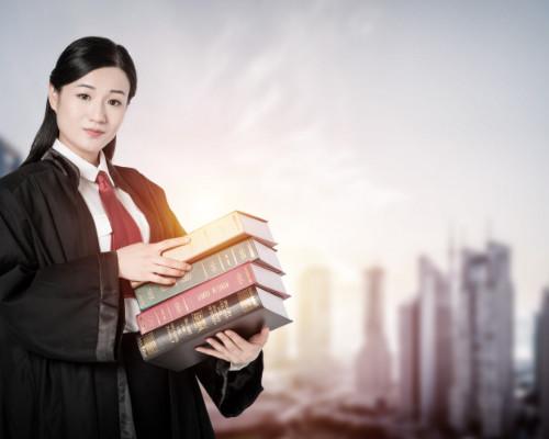 北京教师资格考试学校