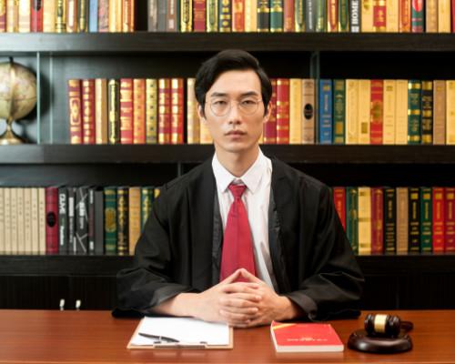 深圳教师资格证英语高中好考吗