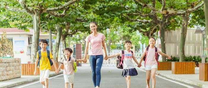 南京中小学教师资格证辅导班