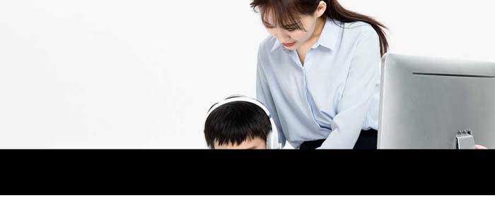 北京教师资格考试培训中心