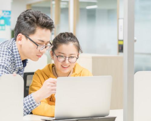 佛山考教师资格证需要报辅导班吗?