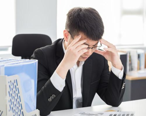 深圳教师资格证与公务员哪个好考