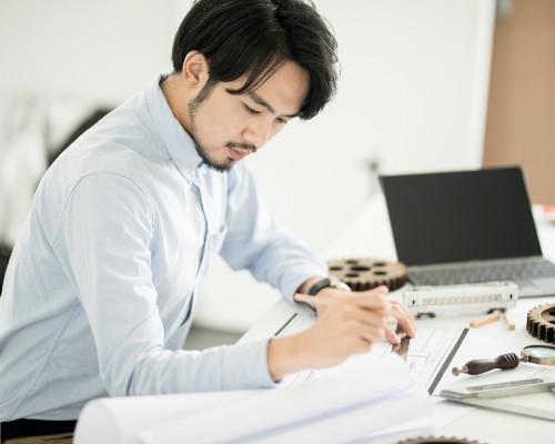 上海人力资源管理师培训机构哪家好