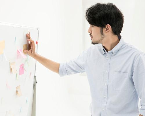 上海初级人力资源培训班