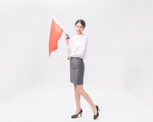 长沙专利代理师三期班
