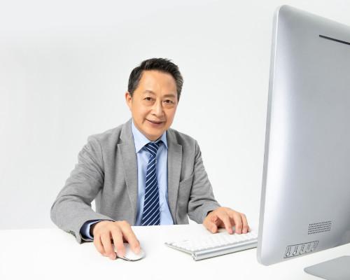 深圳PMP项目管理全国开课