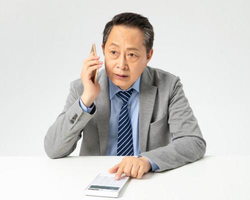 广州专业人力培训机构