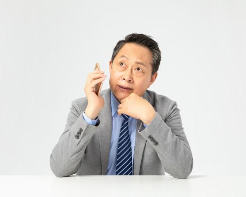 深圳PMP证书项目管理能力的进阶