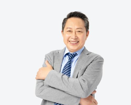 南京人力资源企业培训内容
