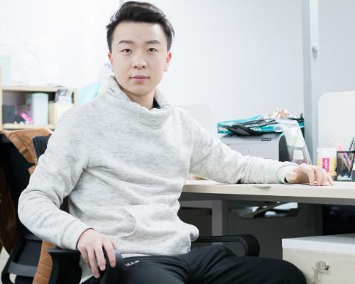 南京人力资源网校课程