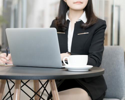南宁中建英才人力资源管理师培训课程