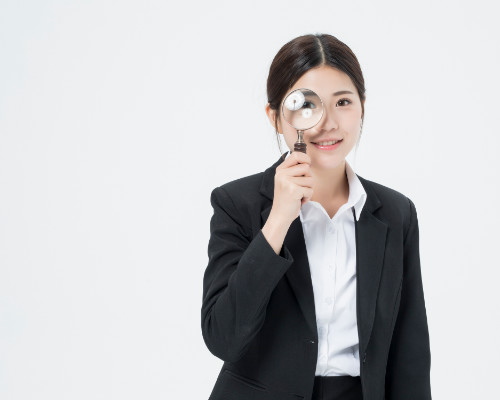 天津人力资源管理师考试培训