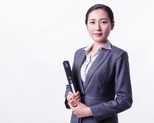 哈尔滨专利代理师培训