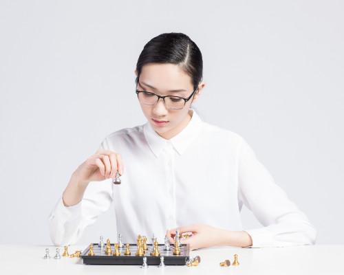 上海专业二级人力资源管理师培训