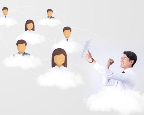 廣州系統集成項目管理師培訓機構學費