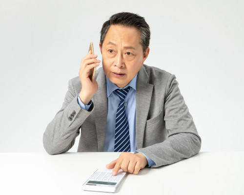 深圳入户积分需要多少分才可以