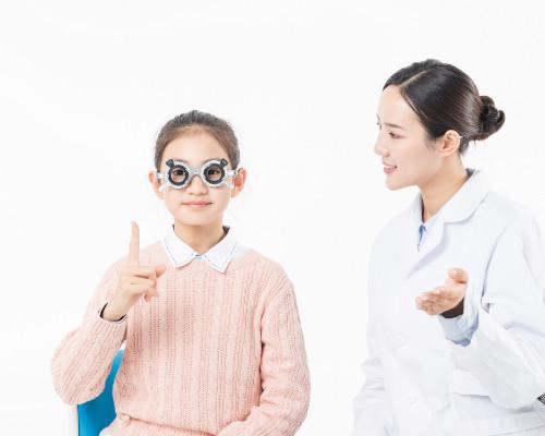 郑州宠物美容师培训中心