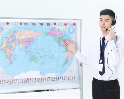 2020深圳积分入户标准细则