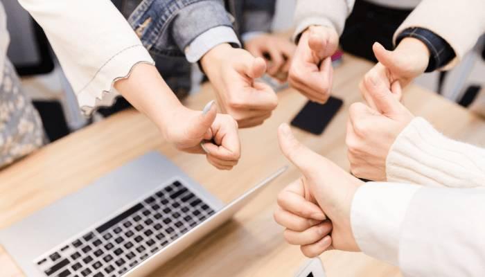 商场领导力培训课程介绍