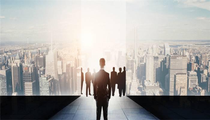 中层领导才能发展培训