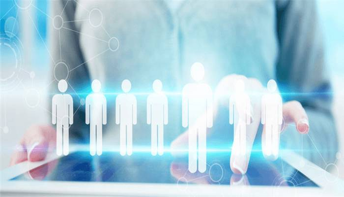 长沙公司中层管理人员的培训