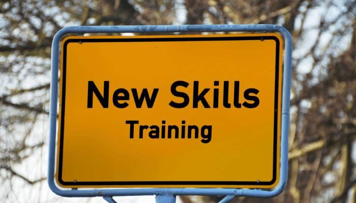 安全生产培训机构
